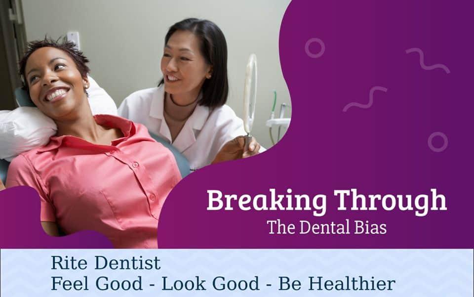Valley Village Dentist